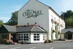 Гостевой дом The Old Mill