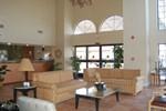 Отель Best Western Plus Casa Grande