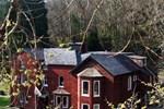 Хостел Lledr House Hostel