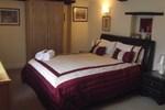 Отель Fitzhead Inn