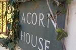 Гостевой дом Acorn House