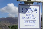 Мини-отель Castlefell Bed and Breakfast