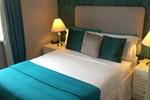 Отель Lairg Highland Hotel