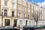 Collingham Place Apartments