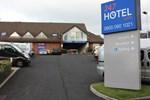 247 Hotel.com