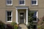 Гостевой дом Penrose Guest House
