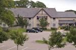 Отель Premier Inn Aberdeen South (Portlethan)