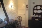 Мини-отель Wheelgate Guest House