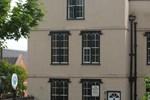 Гостевой дом Old Rectory Guesthouse