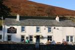 Хостел The White Horse Inn Bunkhouse