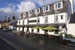Отель Argyll Hotel
