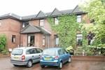 Гостевой дом Herdshill Guest House