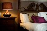 Отель The Wroxeter Hotel