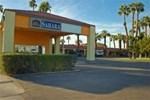 Отель Best Western Sahara Motel