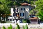 Мини-отель Villa Diana