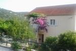 Апартаменты Apartments Jelić