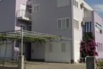 Апартаменты Apartmani Leona