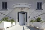 Апартаменты Apartments Lovely Croatia