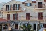 Апартаменты Apartments Paloc