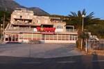 Гостевой дом Villa Mimoza