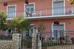Апартаменты Villa Mirjana