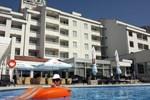 Отель Hotel Quercus