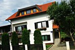 Гостевой дом House Leonarda
