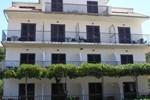 Мини-отель B&B Chamberlain