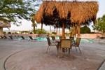Отель Best Western Date Tree Hotel