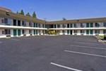 Best Western Santa Clara Inn
