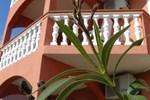 Апартаменты Apartments Lea