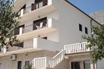 Апартаменты Apartments Mladina