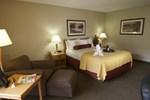 Отель Best Western Andersen's Inn