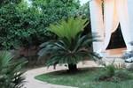 Апартаменты Villa Las Damas