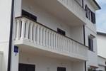 Апартаменты Apartments Anastazija