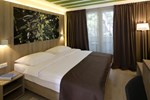 Отель Hotel Mediteran