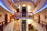 Отель Hotel Pastura