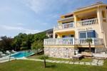 Апартаменты Villa Iva