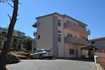 Апартаменты Apartments Antonella