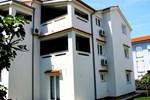 Апартаменты Apartments Matea