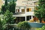 Апартаменты Apartments Palma