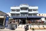Апартаменты ApartHotel Bijeli Delfin