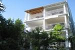 Апартаменты Apartments Sonne