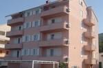 Апартаменты Apartments Adriatica