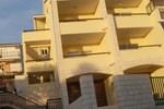 Апартаменты Apartments Molo Mare