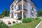Апартаменты Apartments Ina
