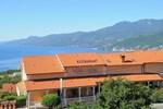 Гостевой дом Hotel Villa Mira