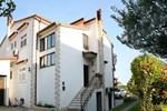 Apartments Maletić