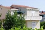 Апартаменты Apartments Rotondo