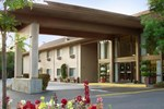 Отель Best Western Plus Sonora Oaks Hotel and Conference Center